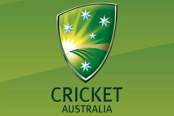 Cricket Australia will donate 50 thousand dollars to help India