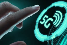Government gives permission to 5G trial to telecom companies