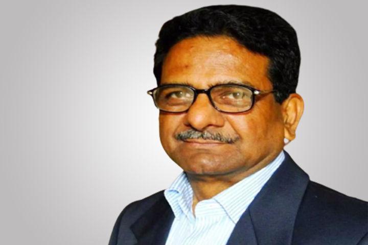Senior journalist Shesh Narain Singh passes away due to coronavirus