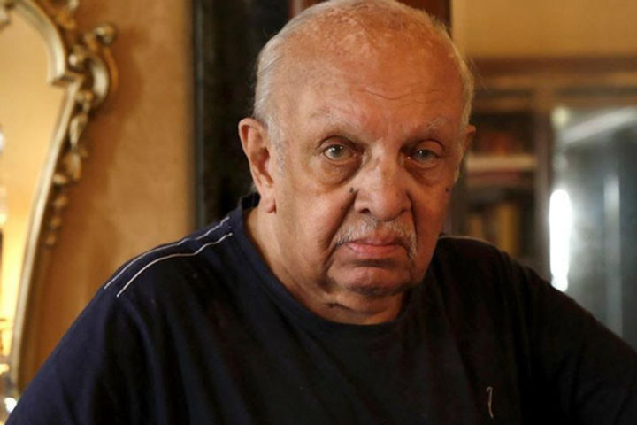 Vanraj Bhatias death National Awardee music composer was struggling with financial crisis