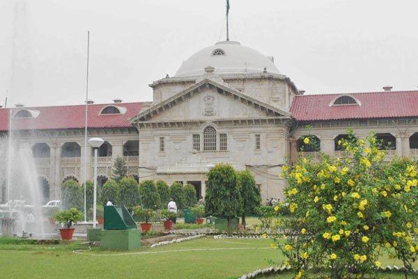 Allahabad HC on vaccination