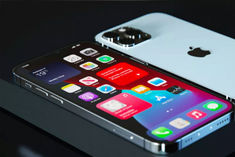 iPhone 13 series models will be slightly thicker than iPhone 12