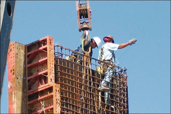 Case Filed For Harassment Of Dalit Workers Who Want To Build Temple In America