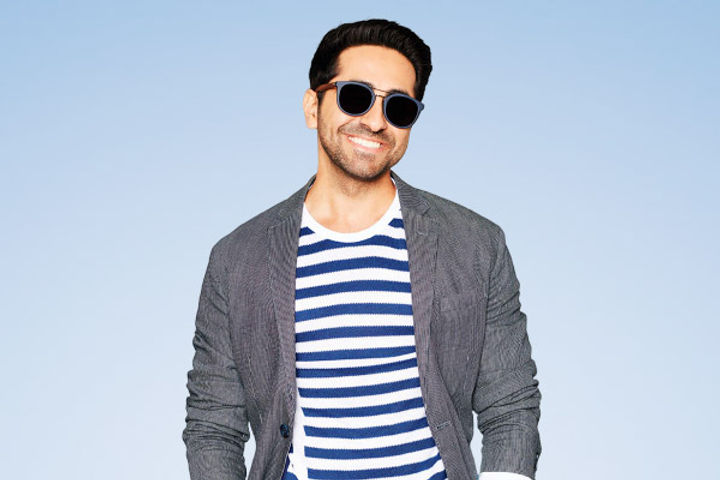 Ayushmann Khurranas Doctor G Shooting Schedule Of MP And UP Postponed