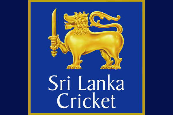 The second season of the Lanka Premier League will be played from 30 July to 22 August