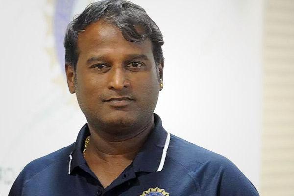 Ramesh Powar again become head coach of Indian womens cricket team