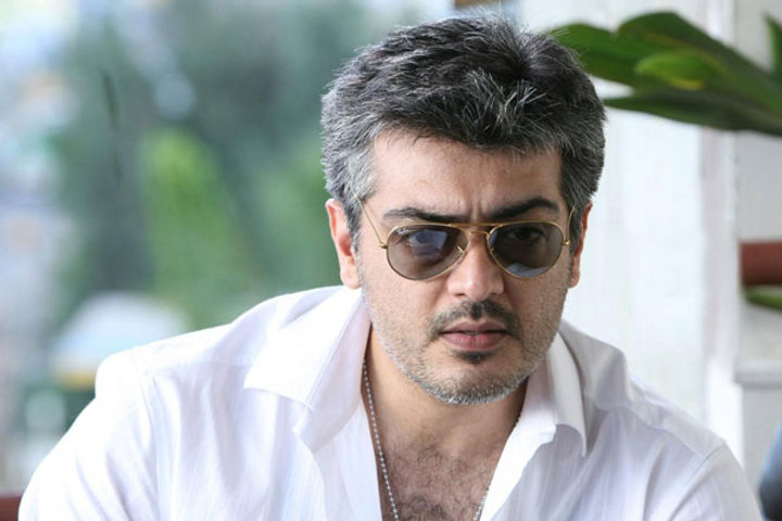 Ajith Kumar donated 10 lakhs for the daily workers of South Film Industry