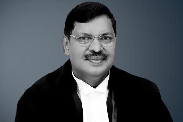 Parambeer Singh