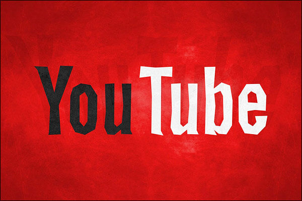YouTube stalled for nearly an hour in many countries around the world