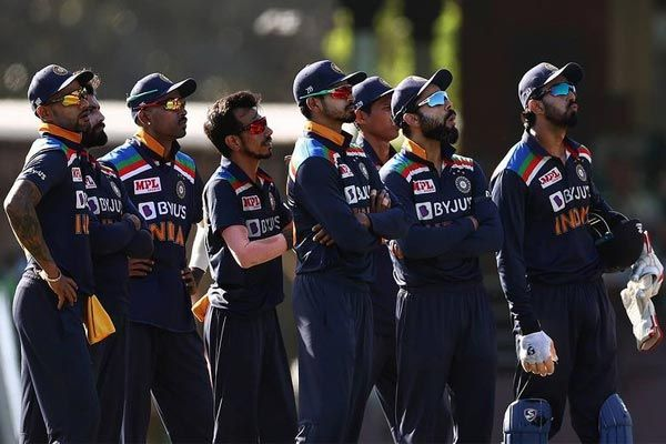 BCCI to meet on May 29 to discuss T20 World Cup
