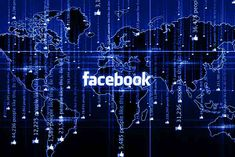 Facebook claims Government of India sought 40300 times users data