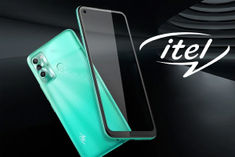 Itel extended the warranty on its feature phones and smartphones