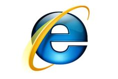 Microsoft Internet Explorer Will Be Closed From 15 June 2022