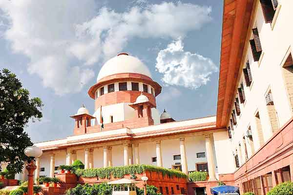 Narada Scam Case Cbi Moves Sc Against House Arrest Four Tmc Leaders