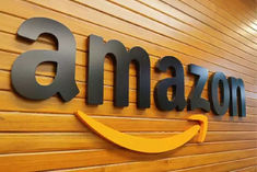 Amazon will discontinue globally Prime Now delivery app and users will not get delivery facility in
