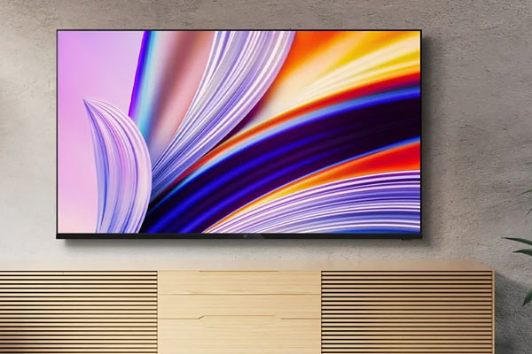 OnePlus TV 40Y1 Smart TV launched in India, priced at Rs 23,999, know features