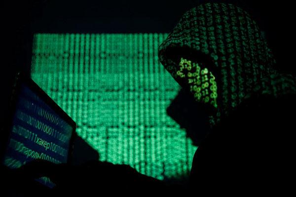Hackers release patient details to media