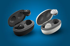 Boult Audio launched the AirBass Q10 earbuds in India