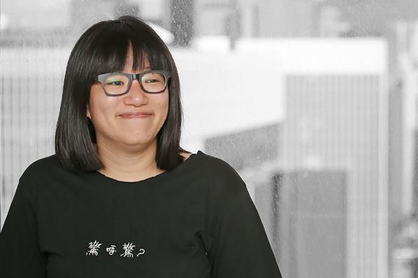 Organiser of Tiananmen vigils arrested