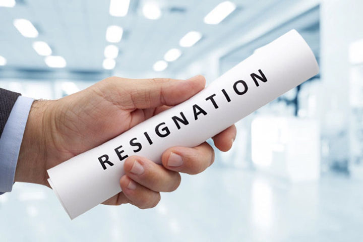 Around 3000 junior doctors gave mass resignation in Madhya Pradesh