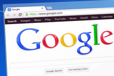 Kannada language was described as the worst language on Google, the company had to apologize