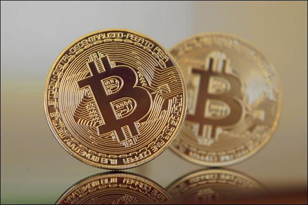 Elon Musk tweet on Bitcoin