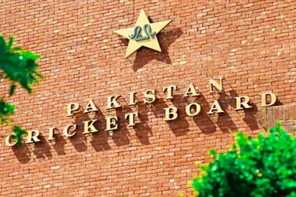 Pakistan tours of England and West Indies