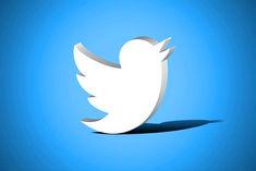Nigeria Said It Had Indefinitely Suspended Twitter's Activities