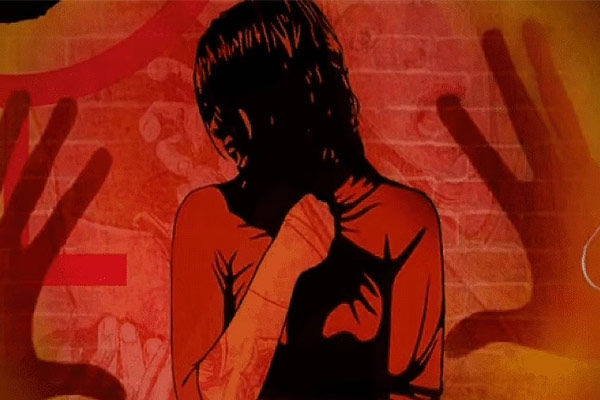 Six accused have been arrested in connection with the gang rape