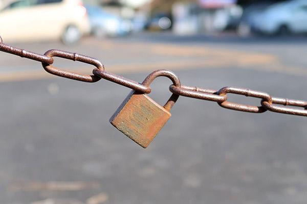 Lockdown extended in Tamil Nadu till June 14