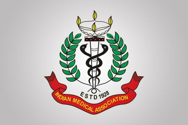 IMA wrote a letter to PM Modi, demanding the safety of doctors