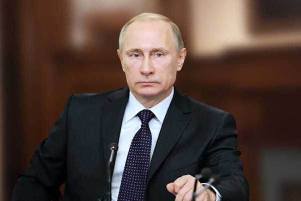 Russia imposes sanctions on 9 Canadian officials