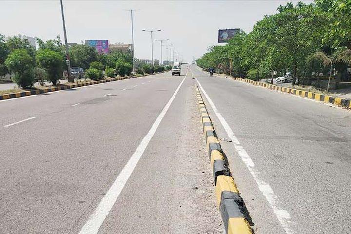 Corona curfew extended till June 15 in Madhya Pradesh lockdown ends in Bihar
