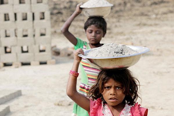 UN on Child labour