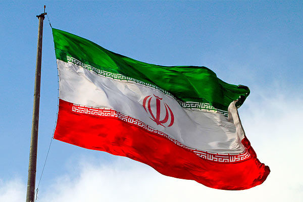 Russia to supply advanced satellite to Iran