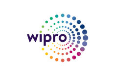 Wipro appoints Anup Purohit as CIO
