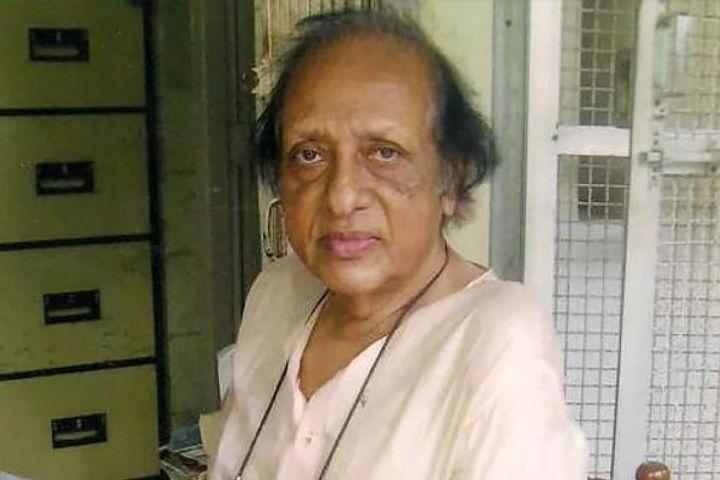 Actor Chandrashekhar Vaidya hospitalized, played the character of Sumant in Ramayana.  Actor chandrashekhar vaidya hospitalized due to aging related problems - Shortpedia News App