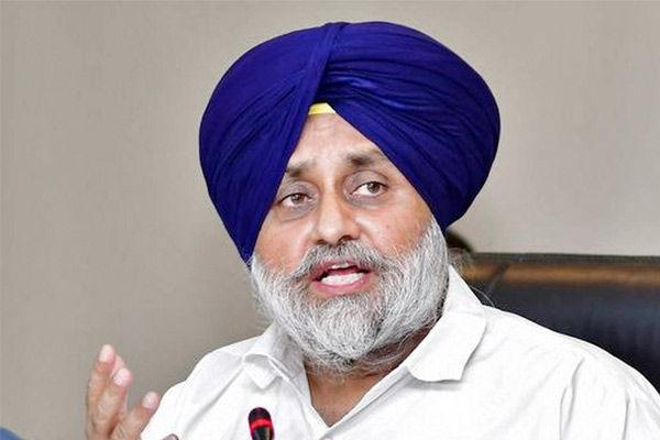 Shiromani Akali Dal and Bahujan Samaj Party to fight the 2022 Punjab Legislative Assembly elections