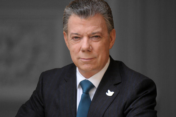 colombian expresident apologizes for militarys nonjudicial killings
