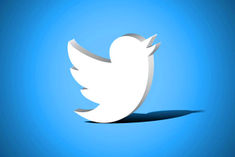 The right of security has been snatched from Twitter