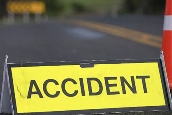 10 people of same family killed in road accident in Anand district of Gujarat