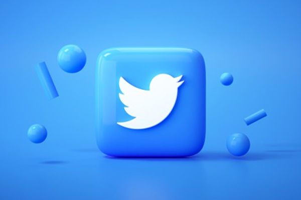 Twitter India MD questioned by Delhi Police