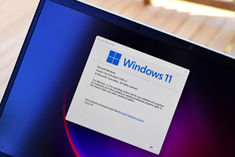 Windows 11 may come on June 24 these users will get the update for free
