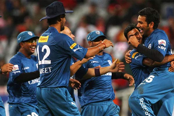 BCCI will not give Rs 4800 crore to Deccan Chargers, Bombay High Court verdict