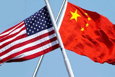 Chinese apps may be banned in the US