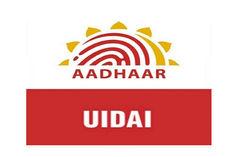 Aadhaar Card News UIDAI Has Stopped This Important Service Related To Aadhaar Card Order PVC Aadhaar