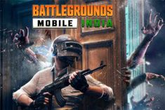 Battlegrounds Mobile India embroiled in controversy after Chinese connection surfaced