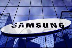 Samsung to set up display manufacturing unit in India