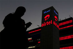 Airtel 5G service will be equipped with indigenous technology, Bharti Airtel joins hands with TCS