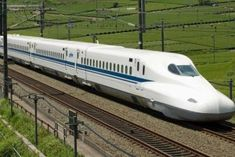 bullet train project will be green in every way another achievement on indias account